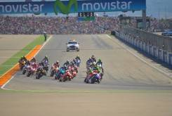 Aragon MotoGP 2015