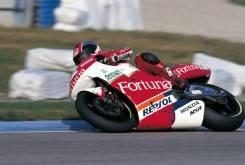 Carlos Checa 500cc