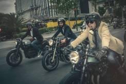 DGR 2015 Motorbike Magazine
