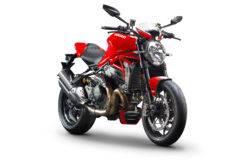 Ducati Monster 1200 R 2016 00