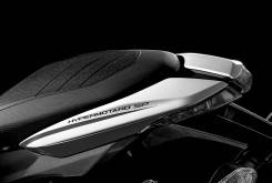 Ducati Hypermotard 937 SP 2016