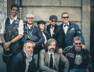 Gentlemans Ride Madrid 2015001