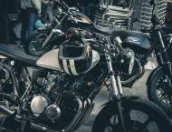 Gentlemans Ride Madrid 2015002