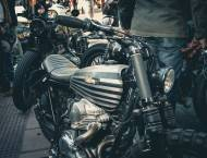 Gentlemans Ride Madrid 2015005