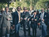 Gentlemans Ride Madrid 2015006