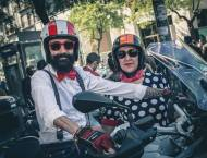 Gentlemans Ride Madrid 2015007
