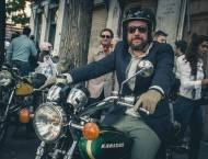 Gentlemans Ride Madrid 2015008