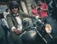 Gentlemans Ride Madrid 2015009