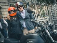 Gentlemans Ride Madrid 2015010