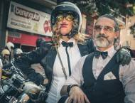 Gentlemans Ride Madrid 2015012