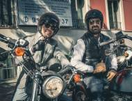 Gentlemans Ride Madrid 2015014