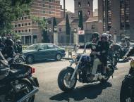 Gentlemans Ride Madrid 2015015