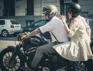 Gentlemans Ride Madrid 2015016