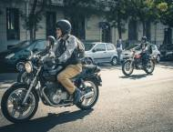 Gentlemans Ride Madrid 2015017