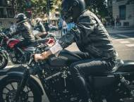Gentlemans Ride Madrid 2015018