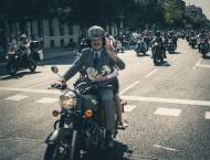 Gentlemans Ride Madrid 2015020