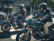 Gentlemans Ride Madrid 2015021