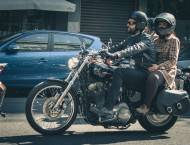 Gentlemans Ride Madrid 2015022