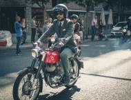 Gentlemans Ride Madrid 2015024