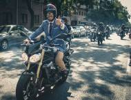 Gentlemans Ride Madrid 2015026
