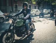 Gentlemans Ride Madrid 2015027