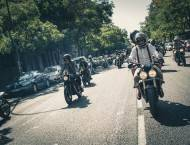 Gentlemans Ride Madrid 2015029