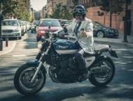 Gentlemans Ride Madrid 2015030