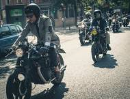 Gentlemans Ride Madrid 2015031