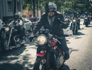 Gentlemans Ride Madrid 2015032