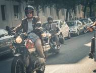 Gentlemans Ride Madrid 2015033