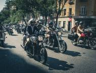 Gentlemans Ride Madrid 2015034