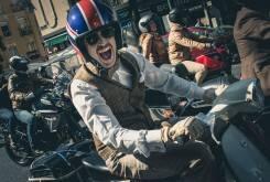 Gentlemans Ride Madrid 2015035