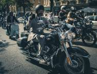 Gentlemans Ride Madrid 2015036