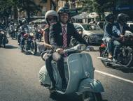 Gentlemans Ride Madrid 2015037