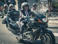 Gentlemans Ride Madrid 2015038