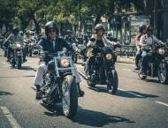 Gentlemans Ride Madrid 2015039