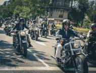 Gentlemans Ride Madrid 2015040