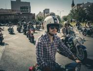 Gentlemans Ride Madrid 2015042