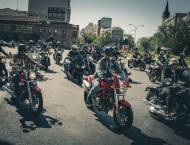 Gentlemans Ride Madrid 2015043