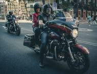 Gentlemans Ride Madrid 2015045