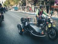 Gentlemans Ride Madrid 2015047