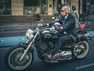 Gentlemans Ride Madrid 2015050