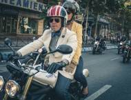 Gentlemans Ride Madrid 2015051