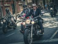 Gentlemans Ride Madrid 2015052