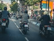 Gentlemans Ride Madrid 2015053
