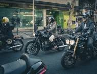 Gentlemans Ride Madrid 2015054