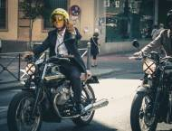Gentlemans Ride Madrid 2015055