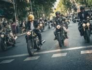 Gentlemans Ride Madrid 2015056