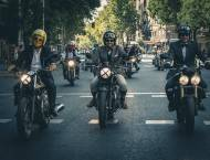 Gentlemans Ride Madrid 2015057