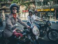 Gentlemans Ride Madrid 2015058